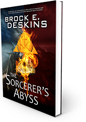 The Sorcerer's Abyss
