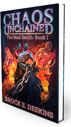 Chaos Unchained