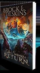 The Sorcerer's Return